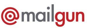 Mailgun Integration and UI