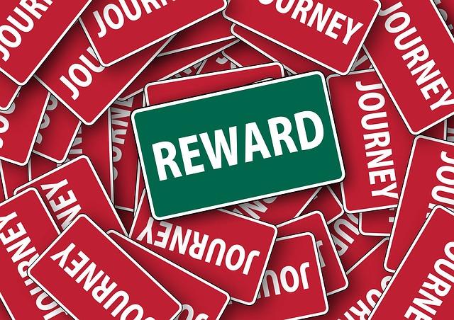 Loyalty Rewards Functionality