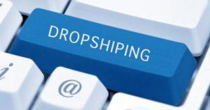 Dropshippers Vendors AddOn
