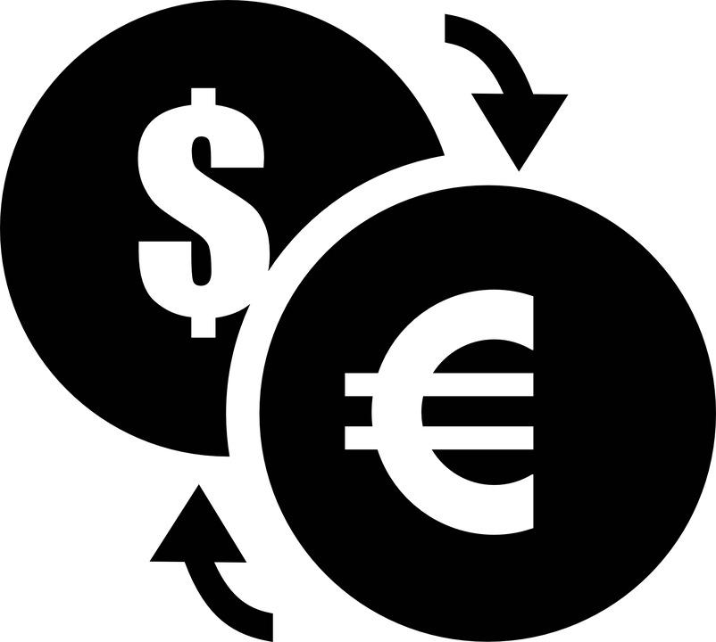 Dynamic Currency Converter2