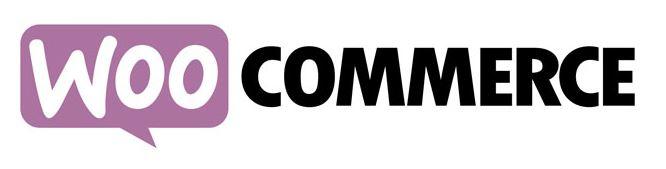 WooCommerce Bookings TimeZone Conversion Management