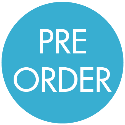 Dynamic and Smart Pre-orders Functionality