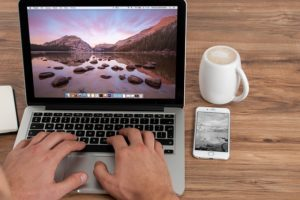 Ecommerce Video Production and Product Videos for Social Marketing