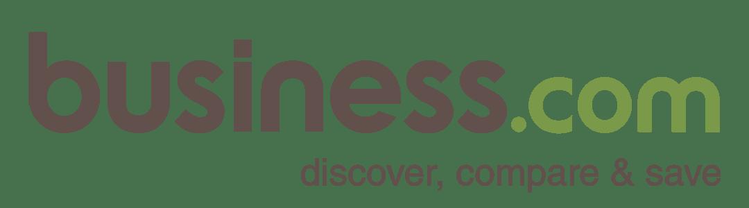 Business.com_New_Logo