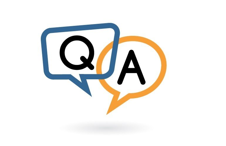 Advanced Q&A Functionality