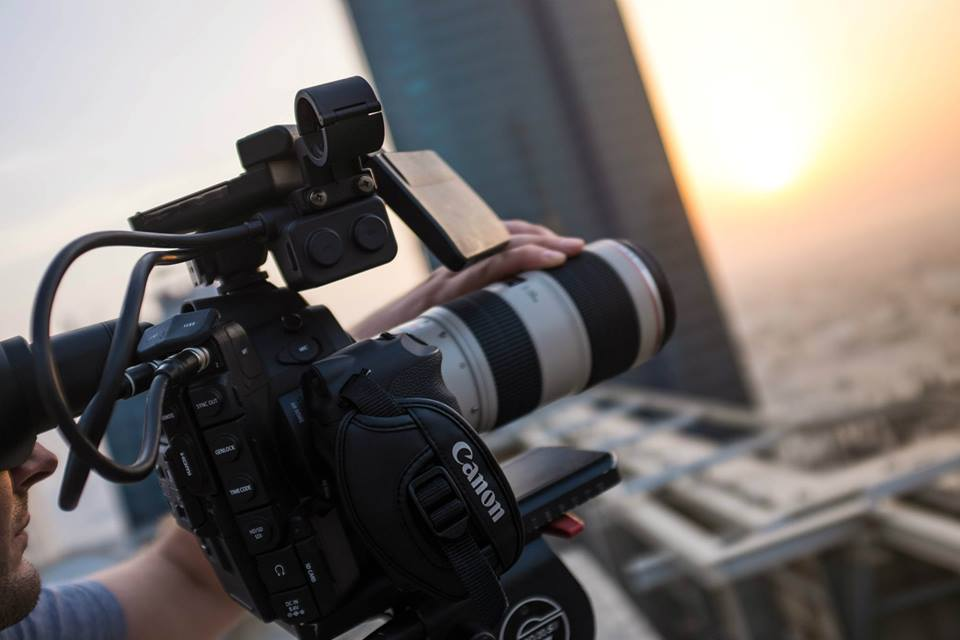Video Production in Miami Leveraging Your Location to Increase the Value of Your Next Production