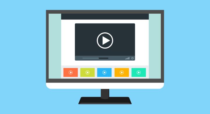 Producing Effective Videos for Social Media