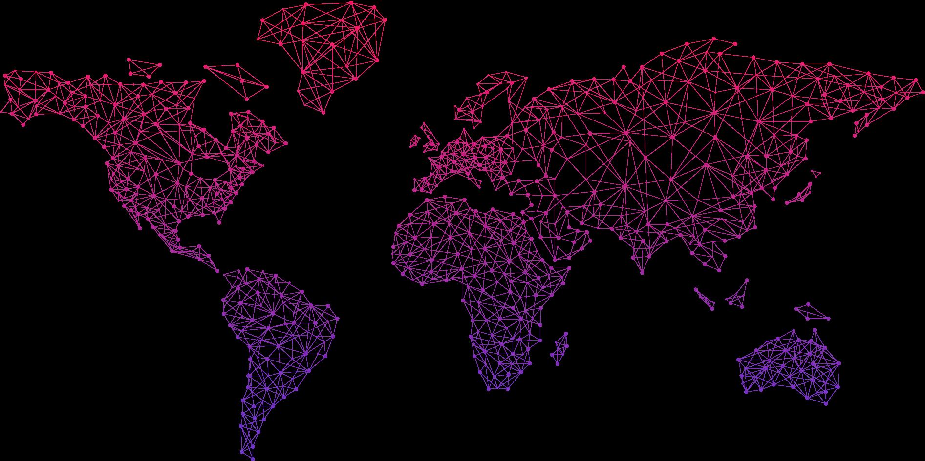 vtex map