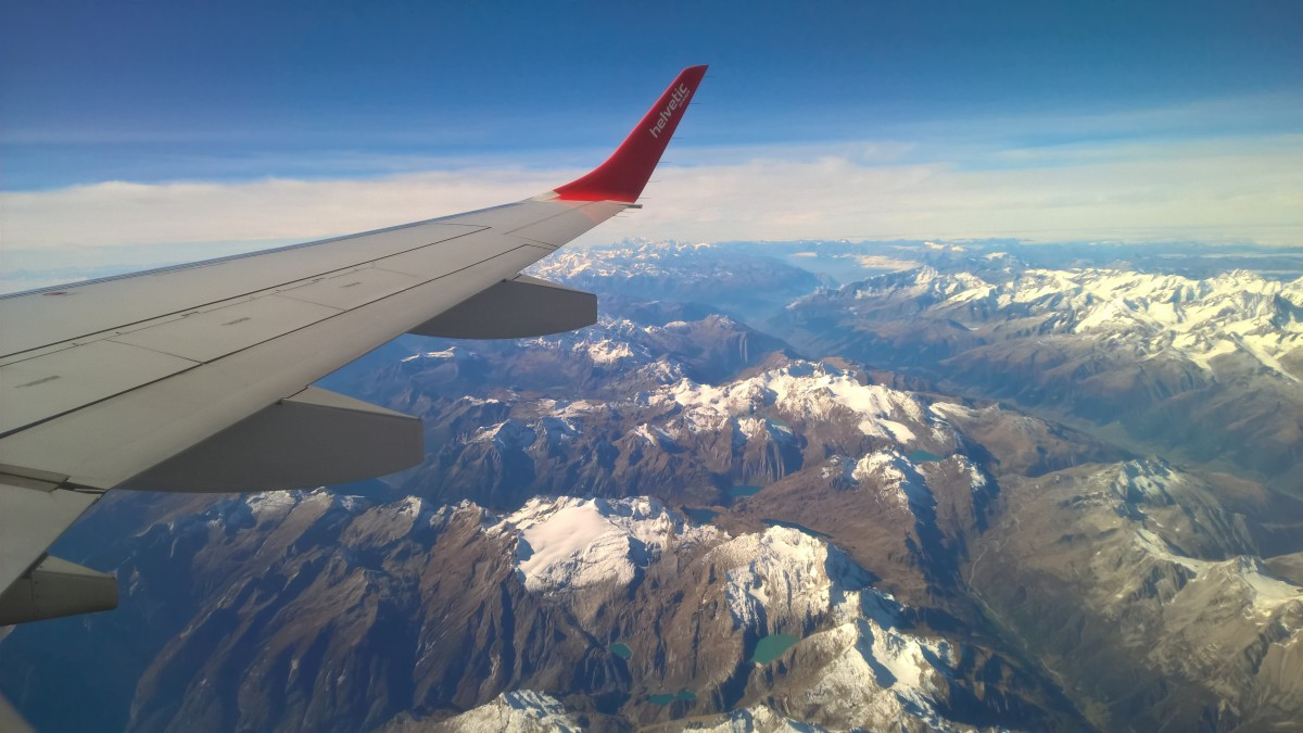 aeroplane_airliner_airplane_alps_bird's_eye_view_flying_mountains_plane-975623
