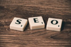How Does SEO Work ; SEO Basics and How it Works