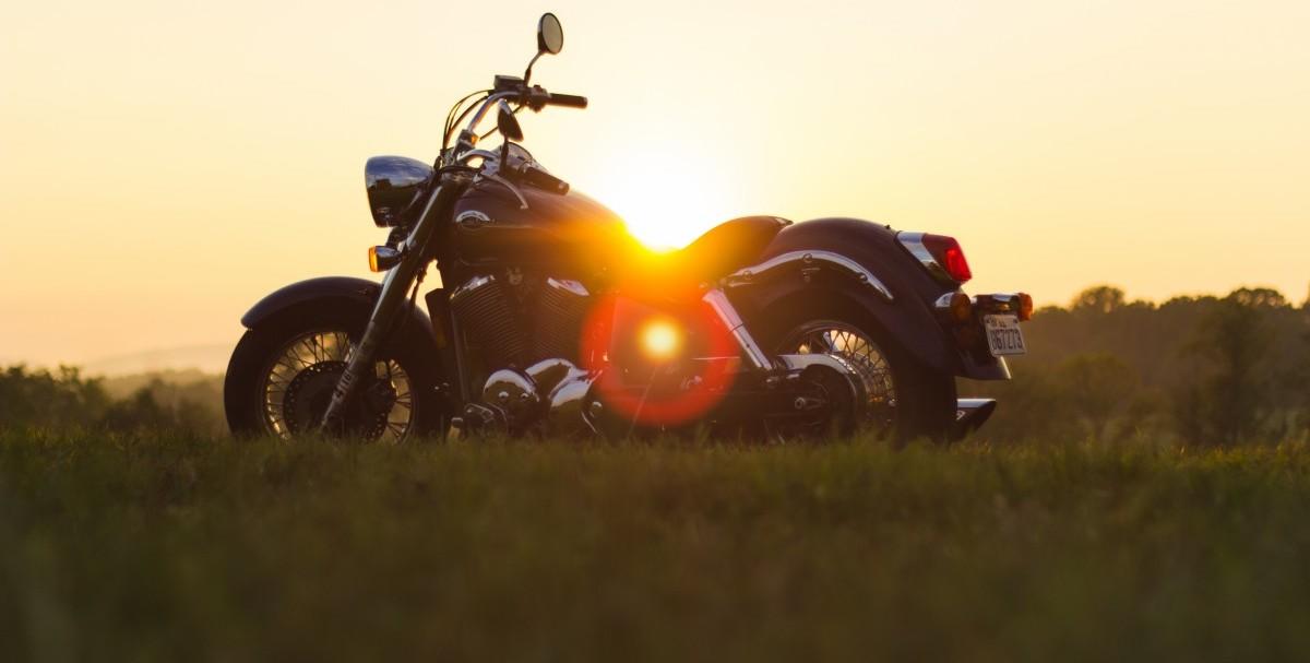 motorbike_motorcycle_roadtrip_sunset_trip-1043510