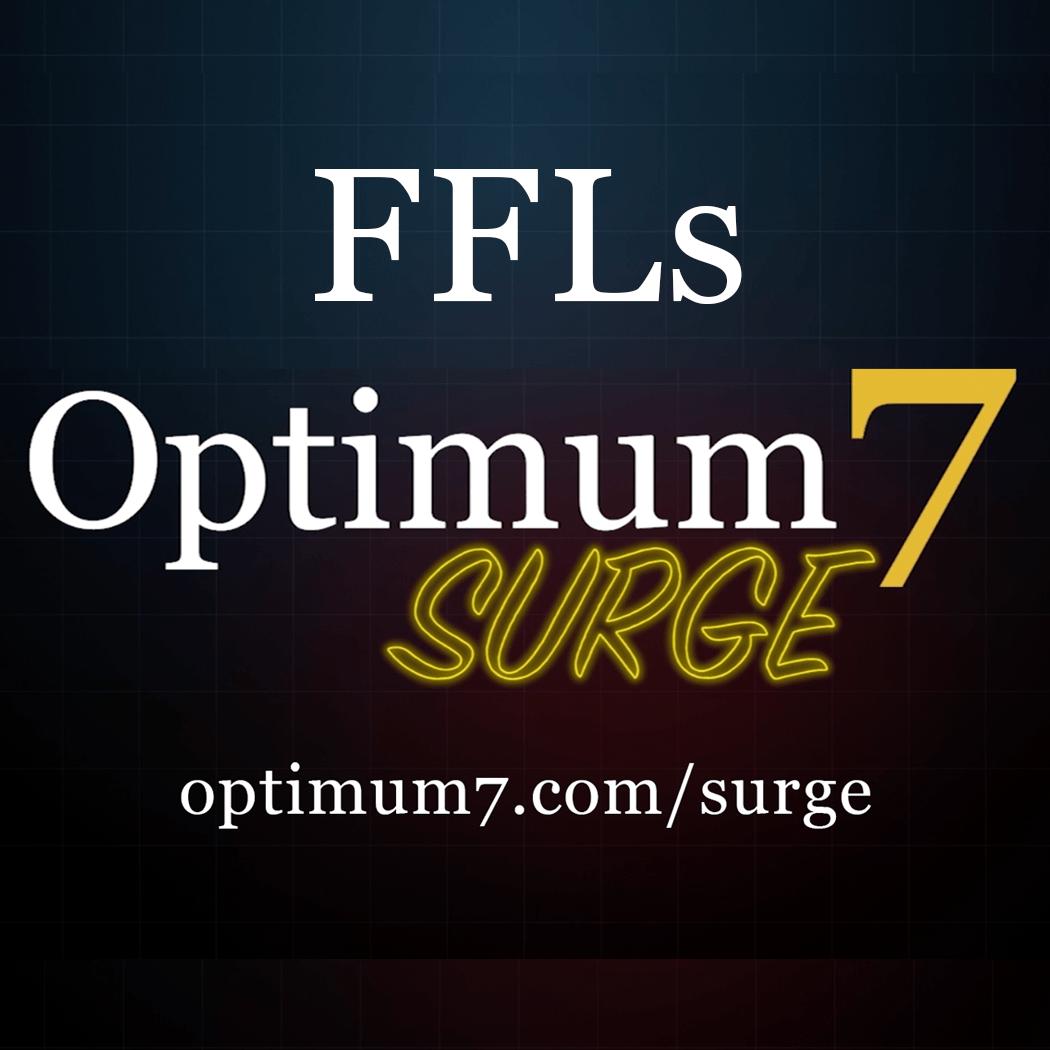 Surge YouTube Thumbnail – Site