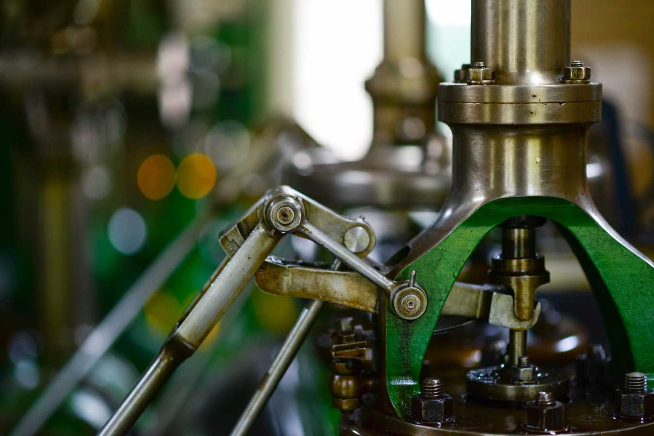 machine-mill-industry-steam-633850