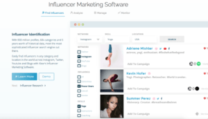 Ecommerce Guide to Influencer Marketing and Growth Hacking