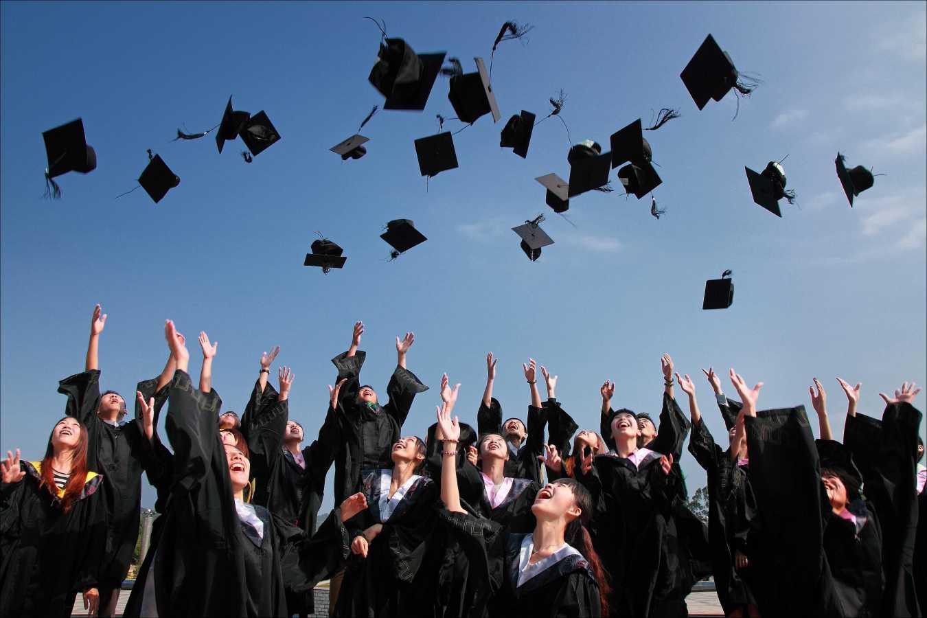 Digital Marketing for Colleges
