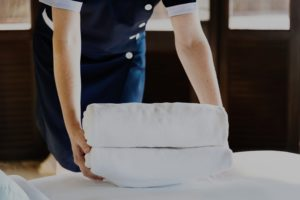 Internet Marketing for Hospitality