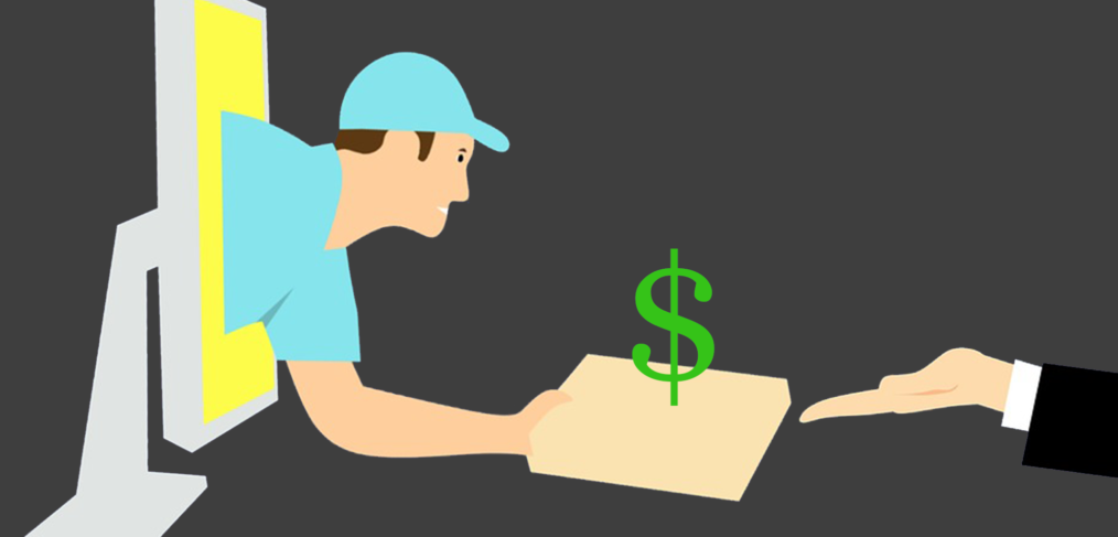 How to Drop Ship Profitably in 2019 Using Ecommerce Platforms
