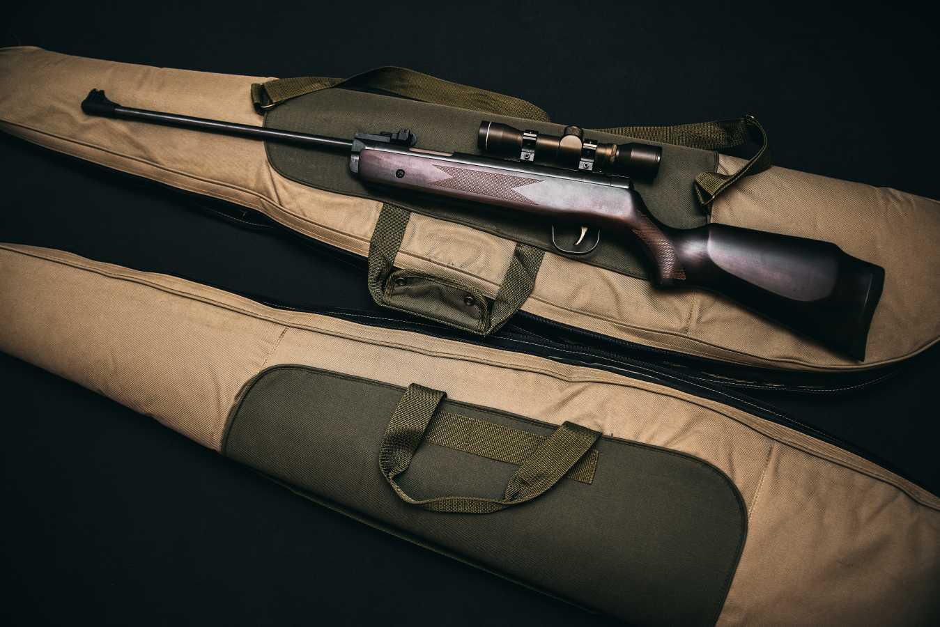 army-bag-brown-864987