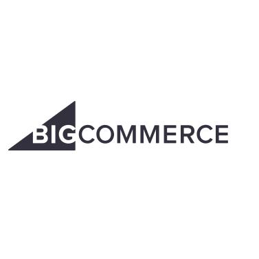 bigcommerce logo square