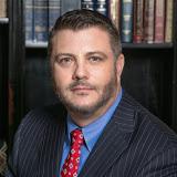 Eric J. Hertz Profile Square