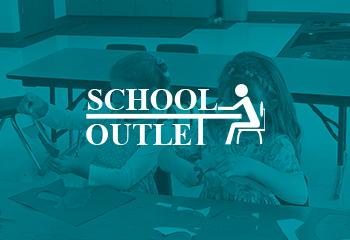 client-schooloutlet-thumb1