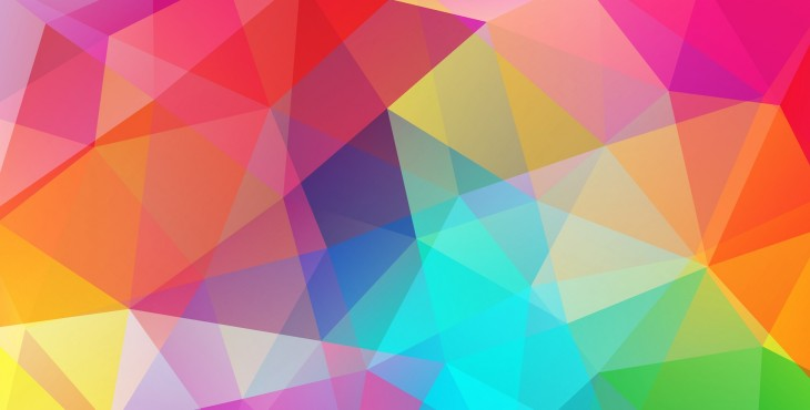 colortheory-730×370