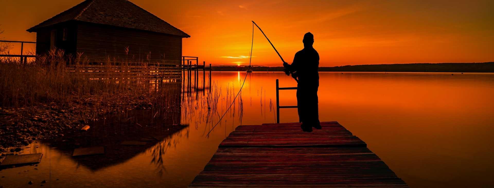 fishing-fisherman-lake-hobby-nature-sports-1437559-pxhere.com