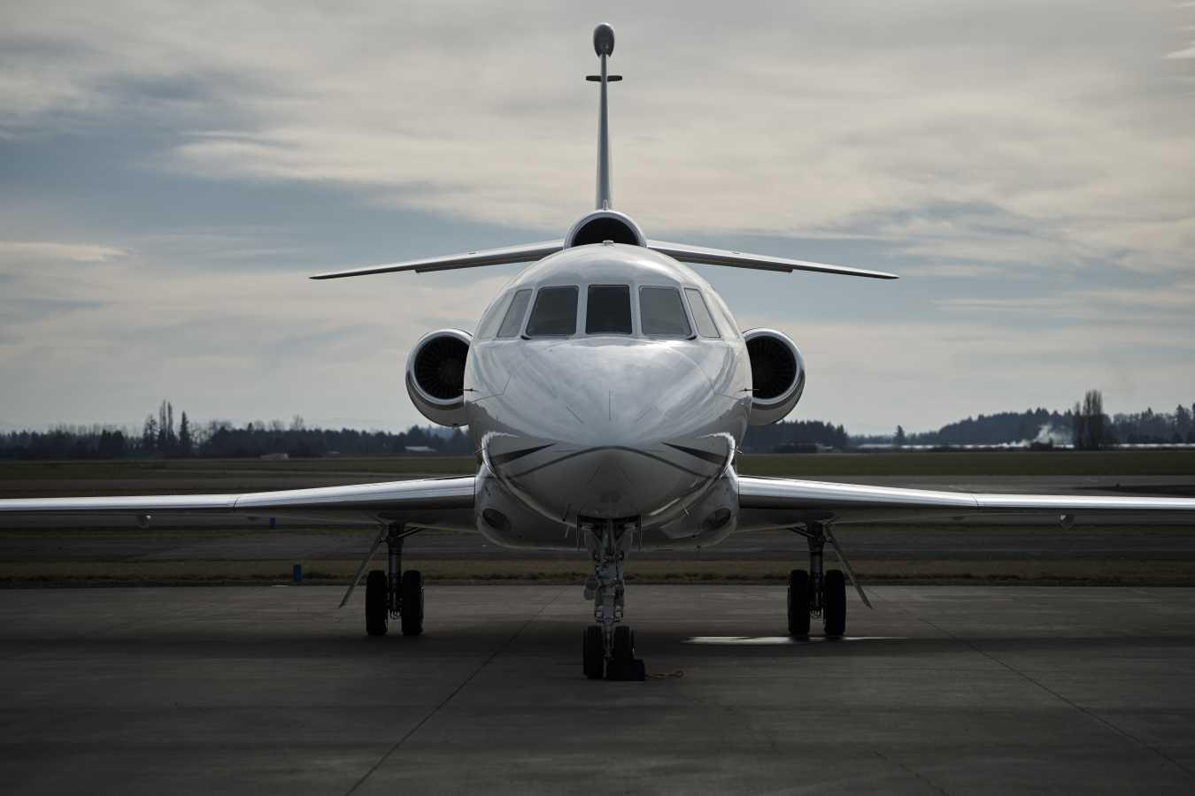aeroplane-aerospace-air-534249