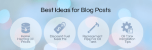 best blog ideas