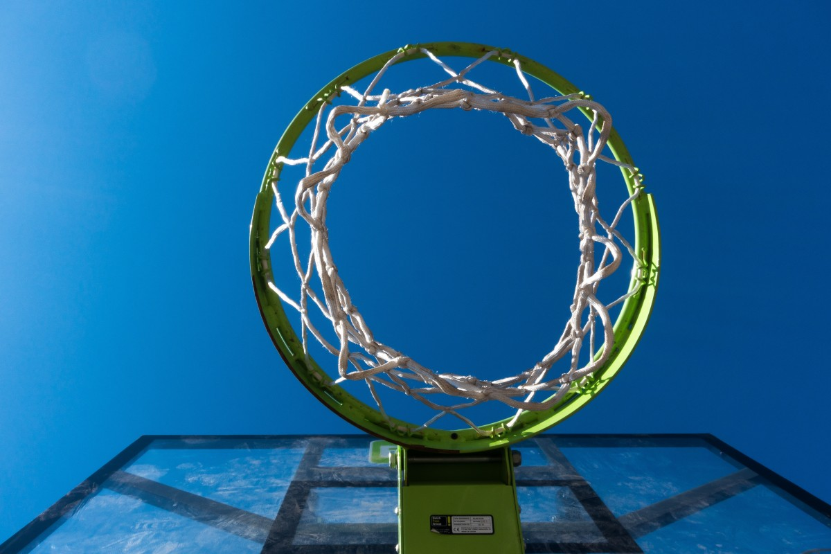 basketball_basket_sky_in_the_free_network_plastic_green_outdoor-813224-1