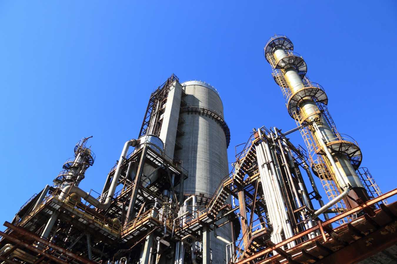 business-equipment-factory-257700