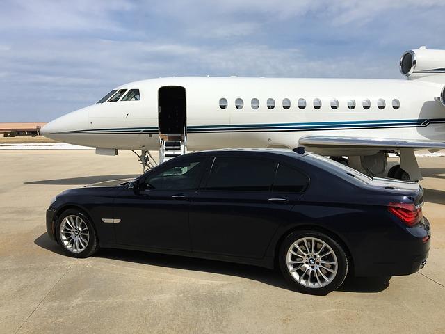 luxury-1961577_640