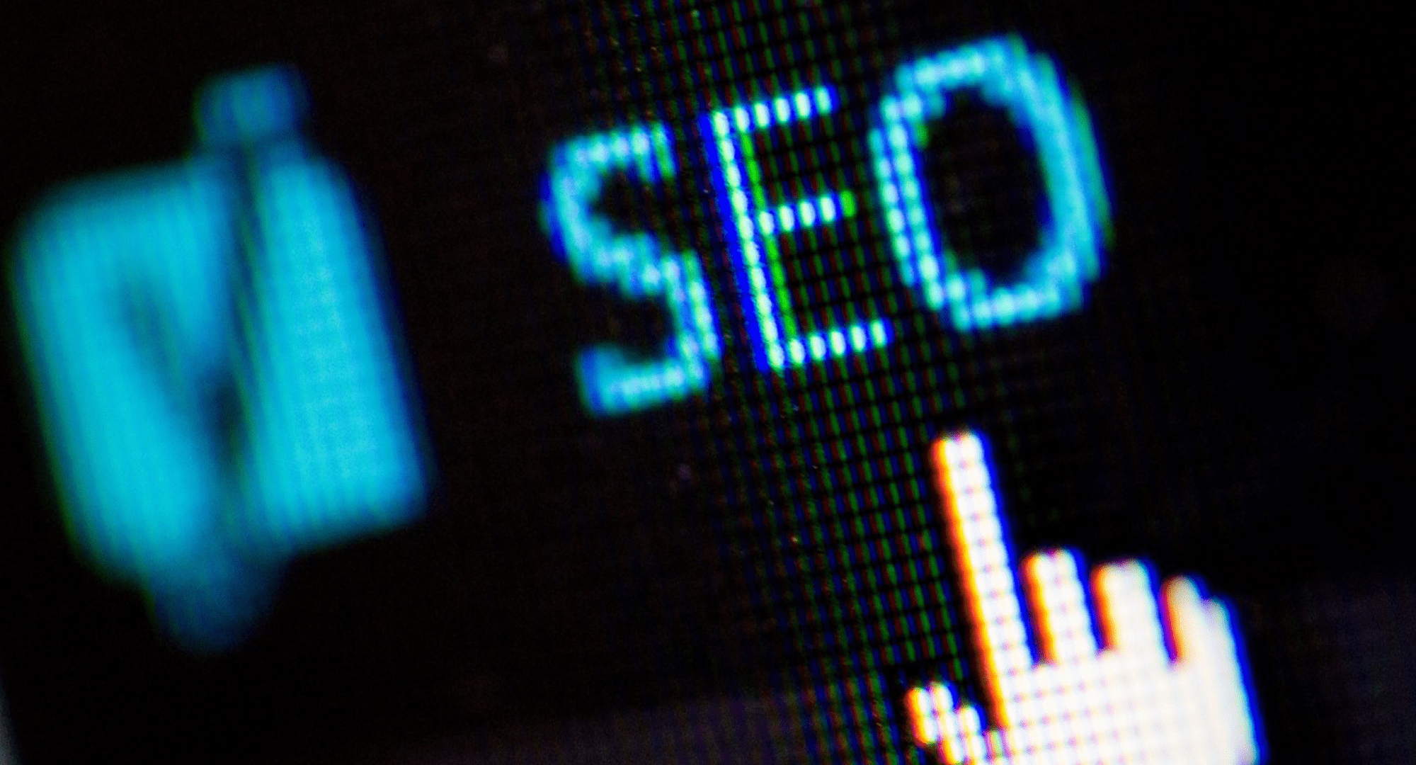 Technical-SEO-for-Beginners