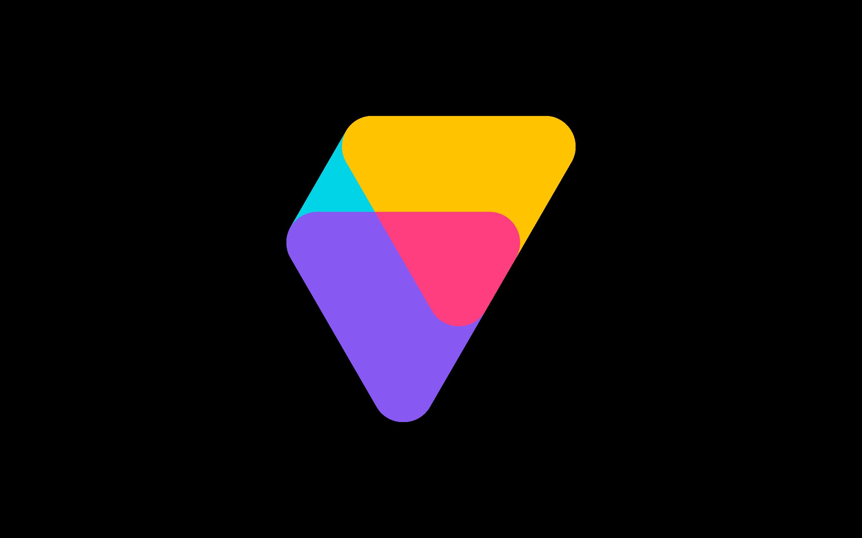Volusion Logo Simple