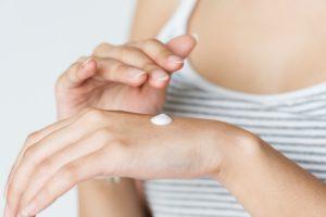 internet marketing for dermatologists