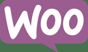 woocommerce logo