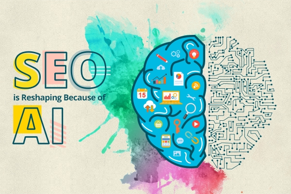 AI-is-reshaping-SEO
