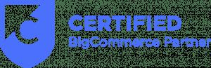 BigCommerce_Certified_Partner_badge