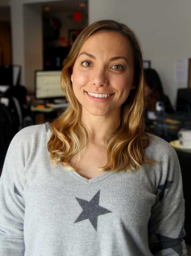 Jennifer-Garcia