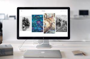 Let Your Site's Design Breathe