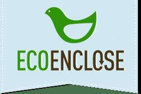 EcoEnclose Logo – BigCommerce Development Experts