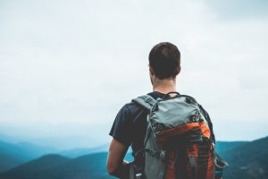 Software Development for Travel