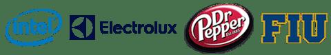 home-logos-mobile
