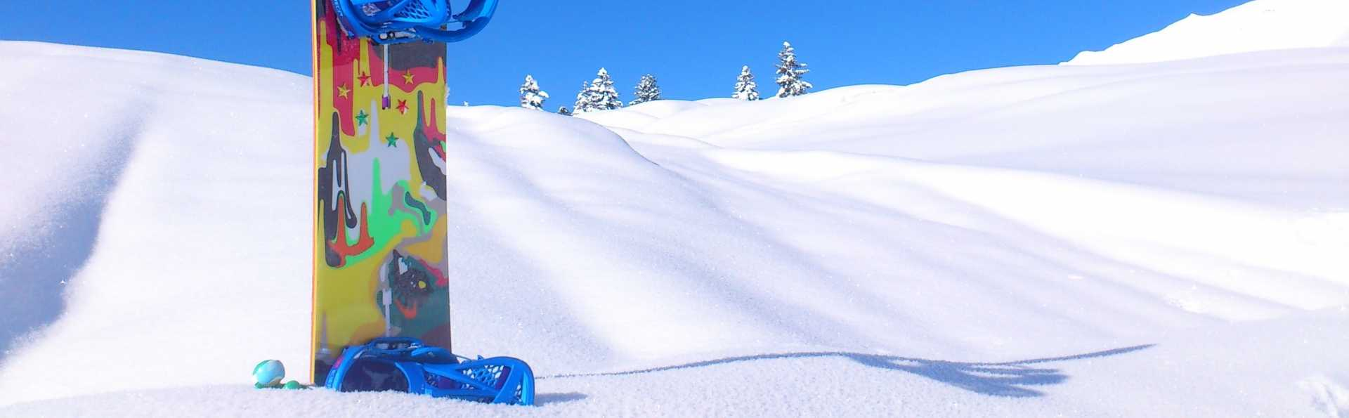 mountain-snow-cold-winter-sky-sun-1126497-pxhere.com