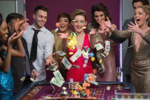 targeting keywords for casinos