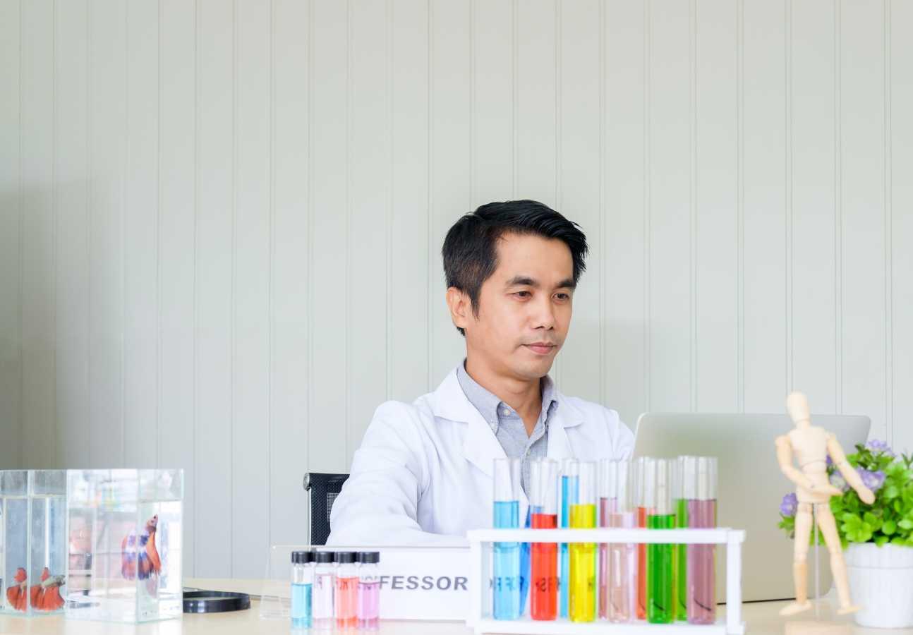 biotech seo content marketing