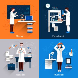 Include Various Types Of Content for biotech