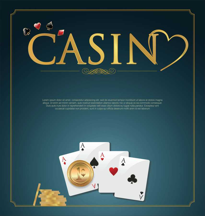 Optimize Your Content For The Gambling Industry