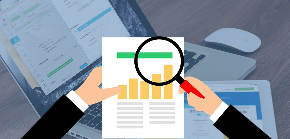 How to Perform a Full Marketing Audit
