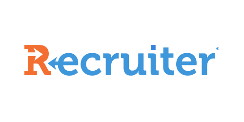 Recruiter-Logo